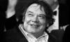 Итальянцы посмертно наградят Алексея Германа за вклад в киноискусство