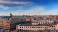В 2018 году петербуржцы заплатили более 4 млрд рублей ...