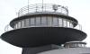 Защитники Пулковской обсерватории провели флешмоб с телескопами в руках