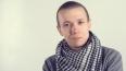 Известный рок-фотограф погиб в ДТП вслед за Горшеневым
