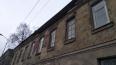 В Выборге частично обрушилось историческое здание: ...