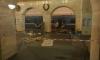 Фигурантам дела о теракте в петербургской подземке продлили арест