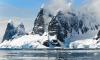 В течение года петербургские ученые в Арктике будут изучать изменения климата