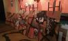 В Интерьерном театре демонтировали выставку о Януше Корчаке, чтобы не обидеть немцев