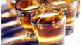 В кудровском кафе нашли 220 литров водки без лицензии
