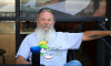 В Гатчине открылось уже второе кафе с бесплатными обедами для пожилых