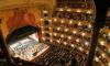 В Северной столице вручат Европейскую театральную премию
