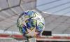 Петербург примет финал Лиги чемпионов-2021