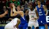 """""""Зенит"""" официально получилwild card в баскетбольнуюЕвролигу"""