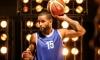 Баскетбол: Зенит - Кр.Октябрь
