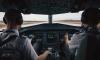 Эксперт рассказал о причинах отзыва лицензий у российских летчиков