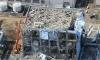 Фукусима пройдет, а атомная энергетика останется: эксперт