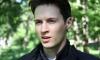 Дуров рассказал, как Сноуден превратил его из западника в патриота России