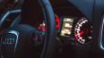 Водитель Audi Q сбила пенсионерку на 1-ой Советской
