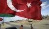 В Ливане похитили двух граждан Германии