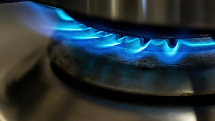 Минстрой России выпустил инструкцию по безопасному использованию газа