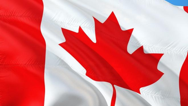 Канада приостановила миссию военных инструкторов на Украине из-за COVID-19