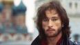 СК возобновил расследование убийства Игоря Талькова