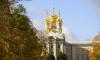 Исторические здания останутся в собственности СПбГУ после переезда в Пушкин