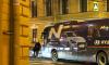 На перекрестке Садовой и Инженерной автобус сбил петербурженку