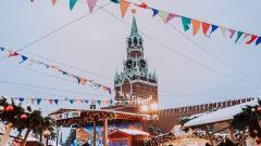Эксперты зафиксировали снижение уровня доходов россиян