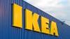 Основатель IKEA покинул все руководящие должности ...
