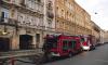 Два человека погибли при пожаре в квартире на Софьи Ковалевской