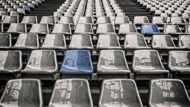 СКК планируют перестроить в крупнейшую в Европе хоккейную арену