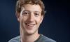 Марк Цукерберг выделил $25 млн на борьбу с лихорадкой Эбола