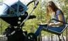 В Кирове 21-летняя мать на неделю оставила трехлетнюю дочь без воды и еды одну дома