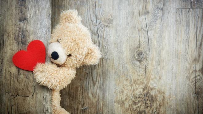 Петербуржец подозревается в растлении несовершеннолетней