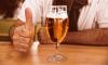 В Петербурге оборот пива увеличился на 70% из-за матча Россия-Испания