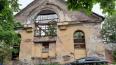 Доминиканский монастырь в Выборге переходит в государств...