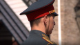 Петербуржец получил условный срок за помощь уклоняющимся ...