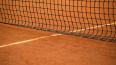 St. Petersburg Open боится потерять участников из-за ...
