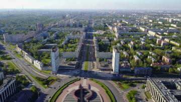 Николай Бондаренко повторно проверил готовность города ...