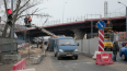 Дом у Серного моста могут расселить
