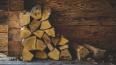 Смольный выделил субсидии поставщикам угля и дров ...