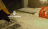 В Ленобласти появится интерактивная карта памятных мест