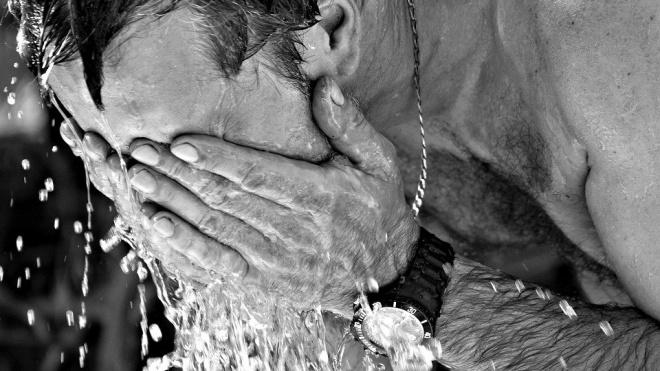 Водопроводная вода в Курортном районе станет питьевой