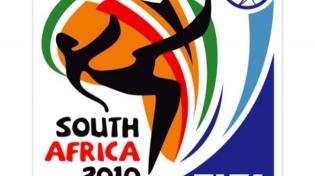 Чемпионат Мира 2010 в ЮАР. Все больны футболом