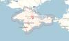 Крым снова в опасности: на полуострове кончается запас пресной воды