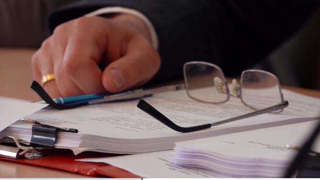 Кравцов оценил перспективы очного обучения школьников в новом году