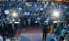 Петербургские оппозиционеры отказались от митинга против изменения Конституции из-за коронавируса