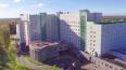 В Петербурге рассказали о лечении пациентов с онкологией ...