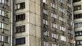 На улице Крыленко из окна 14 этажа выпала женщина
