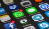 Аудитория Telegram уменьшилась почти на 800 тысяч человек