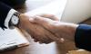 Следственный комитет и ФСБ занялись проверкой сделки КИО по продаже недвижимости