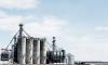 Украина может обойтись без российского газа благодаря Евросоюзу