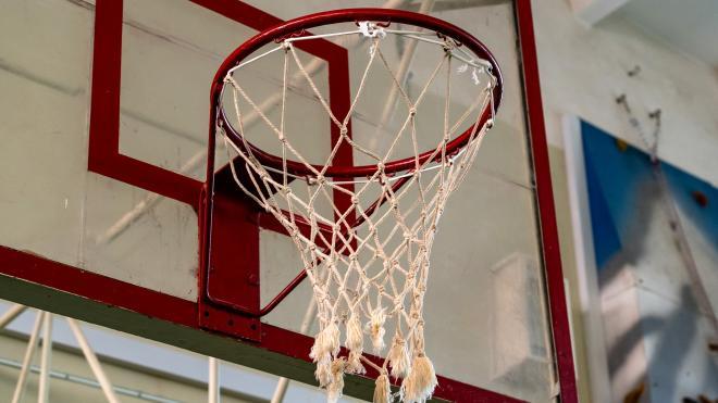 """Евролига отменила баскетбольные матчи """"Зенита"""" из-за карантина в команде"""